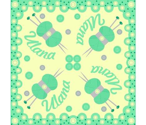 Rrhawaiian_quilt_-_green_shop_preview