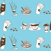 Rrrcoffee.ai_shop_thumb