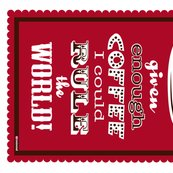 Rworld_tea_towel_shop_thumb