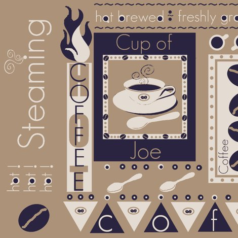 Rra_piping_hot_cup_ed_ed_shop_preview