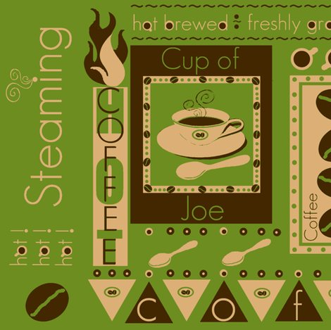 Rrrra_piping_hot_cup_ed_ed_shop_preview