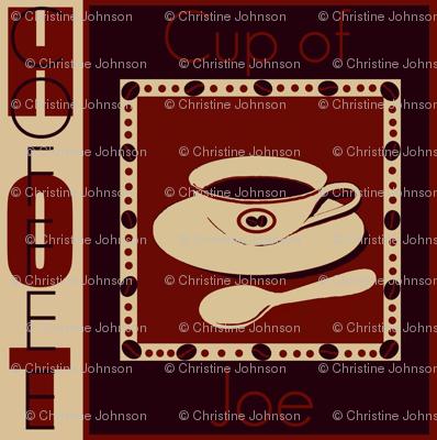 cup of joe #11