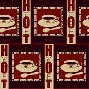 Rrrrrcoffee11_shop_thumb