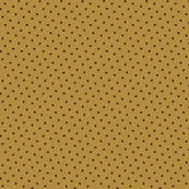 Rrrrcoffee_bean_dots_shop_thumb