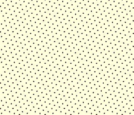 Rrrrcoffee_bean_dots_on_cream_shop_preview