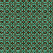 Rrrteal_taupedark_brown_shop_thumb
