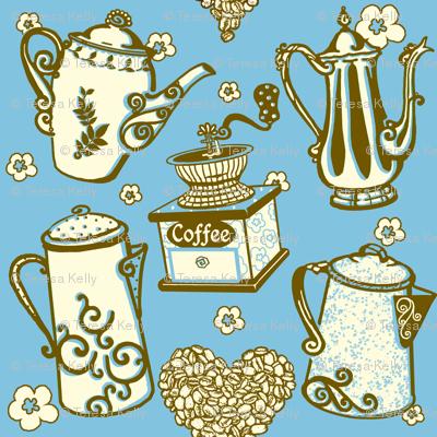 Coffee4U_ME_byTeresaMilburnKelly3color