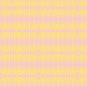 summer_swatch_pink lemonade