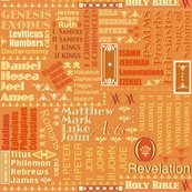 Books_of_the_bible-orange___yellow_shop_thumb