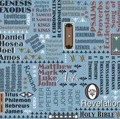 Rrrbooks_of_the_bible-blue_102_161_187_ed_shop_thumb