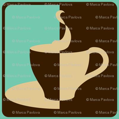 COFFEE_2__WAYS__aqua_