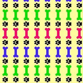 bright_bone_stripe