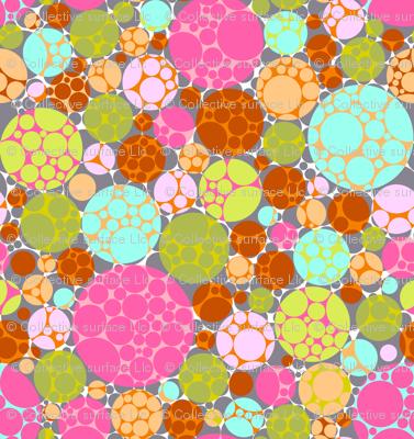 Lots O' Dots