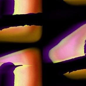 Bird in Tree9