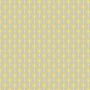 Yellow Lehua, Small