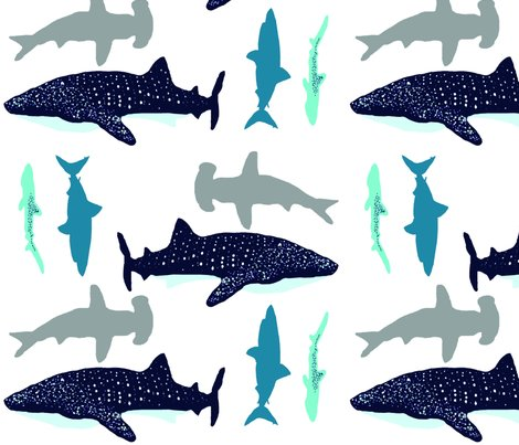 Rrrrrsharks_to_the_left__sharks_to_the_right_shop_preview