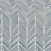 freeform  arrows in navy