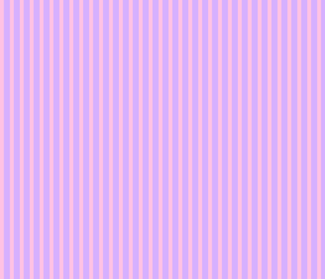 Pink Purple Stripe fabric by ejrippy on Spoonflower - custom fabric