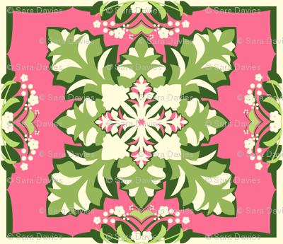 hawaiian_quilt_design_2