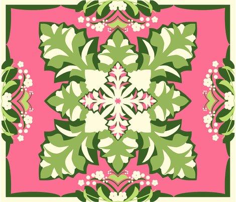 Rrrrrhawaiian_quilt_design_2_shop_preview