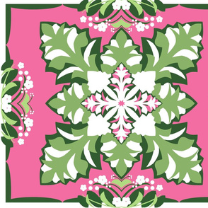 hawaiian_quilt_design_2