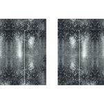 R30cm_fabric_stone_shop_thumb