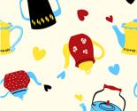 Rrrrcoffee_or_tea__playful_4x4.ai_thumb