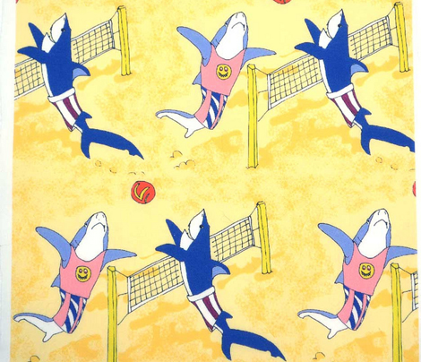 Rrrvolleyball_sharks_fabric_comment_324215_preview