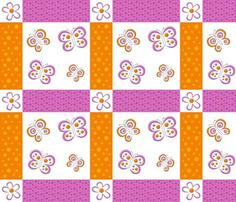 Rbutterflies_quilt_shop_preview