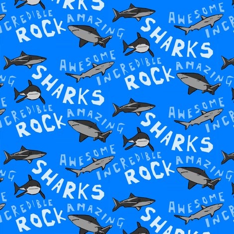 Rrrsharks_again_pattern_shop_preview