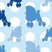 Rrpoodle_pattern_blue_shop_thumb
