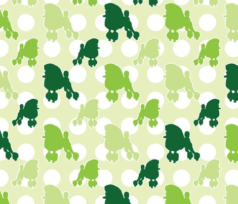 Rrpoodle_pattern_green_shop_preview
