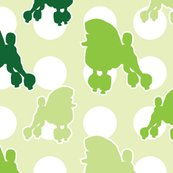 Rrpoodle_pattern_green_shop_thumb