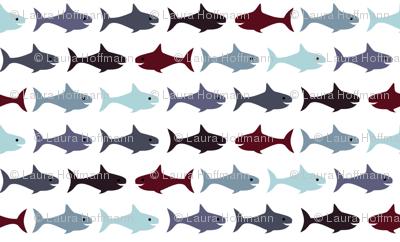 Sharkfun