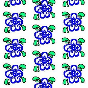 Flower_Stamp