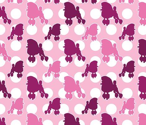 Rrpoodle_pattern_pink_shop_preview