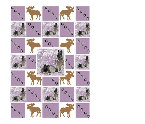 Rmoose_dog_quilt_shop_preview
