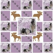 Rmoose_dog_quilt_shop_thumb