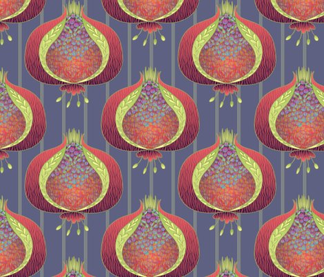 Rrrrpomegranate_delight_shop_preview