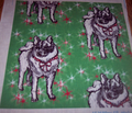 Rrrelkhound_puppy_and_mom_hearts2_comment_90426_thumb
