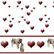 Rrrelkhound_puppy_and_mom_hearts2_shop_thumb