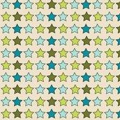 Rrrollerderby-stars-03_shop_thumb