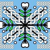 Rrrceltic_hawaiian_quilt_green_leaves_shop_thumb