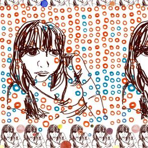 Dotty_Me
