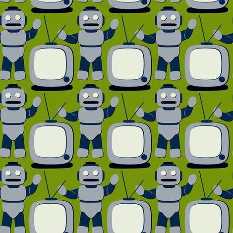 Rrrrrrtv_cartoon_robot_retro_avocado_lg_shop_preview