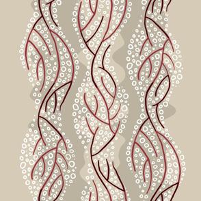 kelp 4