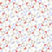 Rrlittle_corner_red_rgb_shop_thumb