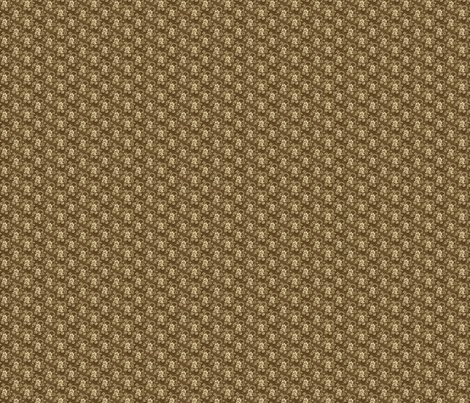 Rrrbrown_fabric_ed_ed_shop_preview