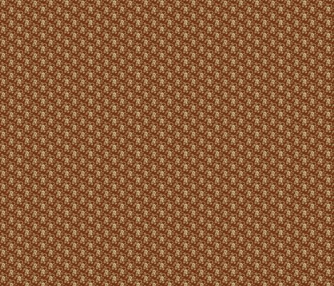 Rrrrbrown_fabric_ed_ed_shop_preview