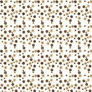 Sakura IV 1877